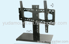"32-54""FLOOR STAND TYPE BRACKET"