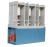 CKG4Q plateau high voltage vacuum contactor 12kv/160A-800A
