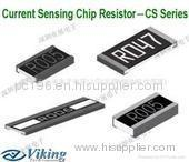 Viking AR Series Resistor