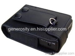 3.7V 5V External battery for mobile phone