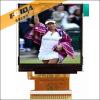 1.77 inch TFT LCD