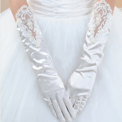 Modern Wedding Accessories