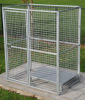 Dog crate dog cage dog-run IN-M129
