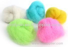 Wool Tops, Cashmere,Merino Wool,dyed wool tops felting wool tops merino wool tops Australia
