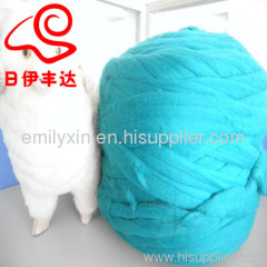 Wool tops,merino wool tops wool for felting merino tops merino wool Wool merino felting wool knitting wool