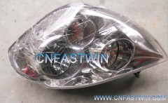 Head Lamp for Chevrolet N200