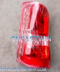 Rear Lamp for Chevrolet N200
