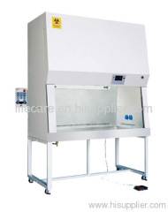 laboratory biological safety cabinets