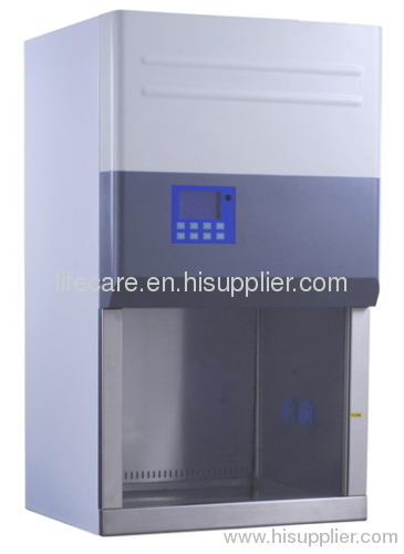medical biological safety cabinet