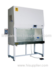 Biomedical Safety Cabinet