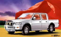 Original Pickup Parts for Dongfeng
