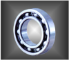 Extra Large Deep Groove Ball Bearings