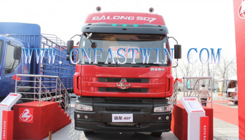 Original Heavy Truck Parts for Dongfeng