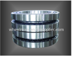 Rolling Roll Bearings