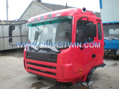Original JAC China Parts