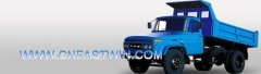 Original China Truck Spare Parts