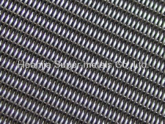 303 Stainless Steel Wire Mesh Screen Netting