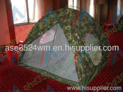 2persons tent