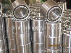 DAC 39680037 39680737 wheel hub bearing DAC 39680037