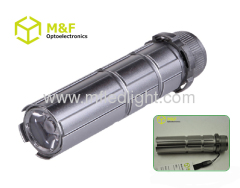 1w high power led flashlights