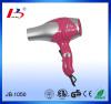 JB-1050 travel hair dryer home appliance