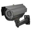 HD-SDI 1080P IR Waterproof Camera FS-SDI158