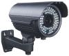 60m Vari-focus Waterproof IR full HD SDI bullet Camera FS-SDI168-T
