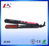 JB-865 Professional flat iron hair crimper