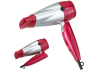 1200W Portable Hair dryer