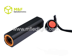 promotional high power flashlight