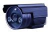 1080p IR Array CCTV HD SDI Camera FS-SDI158-Z