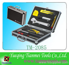 9 pcs business type tool set