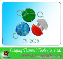 key chain screwdriver promotion gift premium