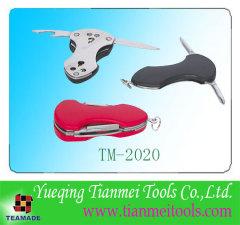 promotional pocket knife set