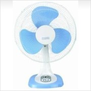 How To company A Table Fan