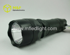 3w led light