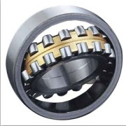 Roller Bearings - So Many Types So little Time