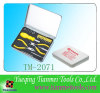 21 piece promotional gift tool kit