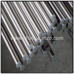 S44625 Stainless Steel Round Bar