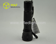 1w led flash light