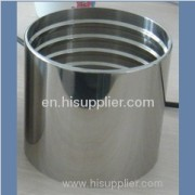 Stainless Steel Fittings and More