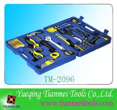 Home tool set