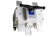 load isolation/break switch 3200A