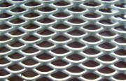 How to Cut Steel Mesh
