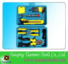 toolset home tool set promotional tool set tools toolkit