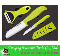 cutlery kitchen knife ceramic knife chef knifes peeler