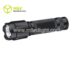 2012 new pocket torch