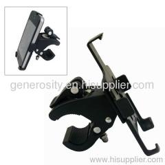 iPhone 4 / 4G / 4S Bike Bicycle Handlebar Mount Holder Handgrip Cradle