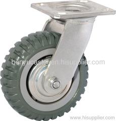 castor wheels/wheels castor/caster wheels/casters wheel