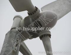 20kw windmill